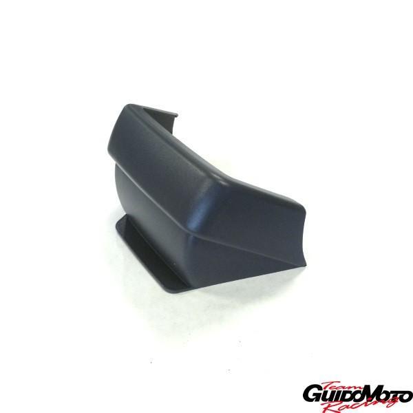 Protezione salvascocca posteriore per Vespa PK FL2 - HP - N