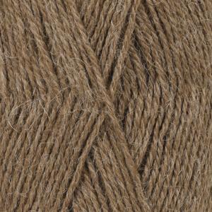 0607-marrone-chiaro