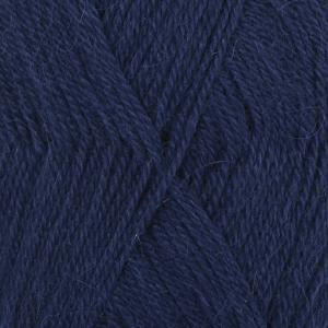 5575-blu-marina