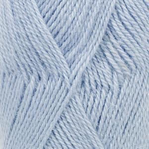 6205-azzurro-chiaro