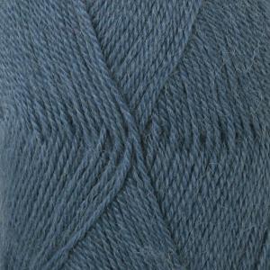 6309-turchese/grigio