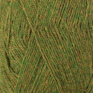 7238-verde-oliva-scuro