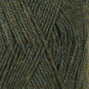 7815-verde/turchese