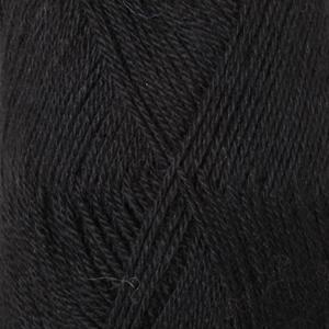 8903--nero