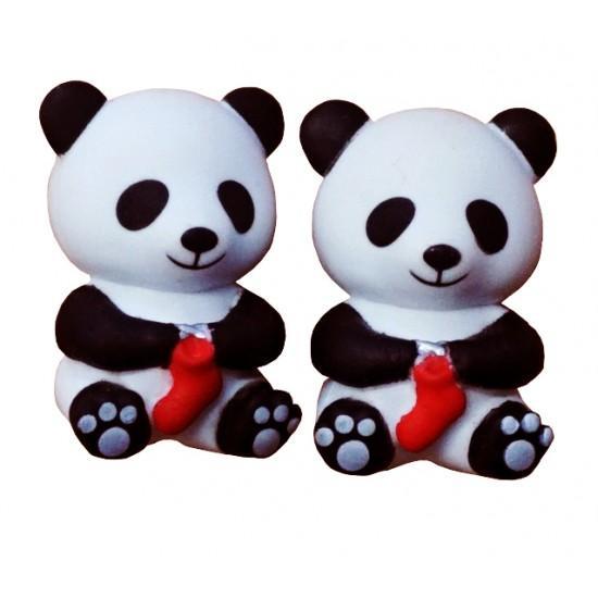 HiyaHiya Salvapunte Panda