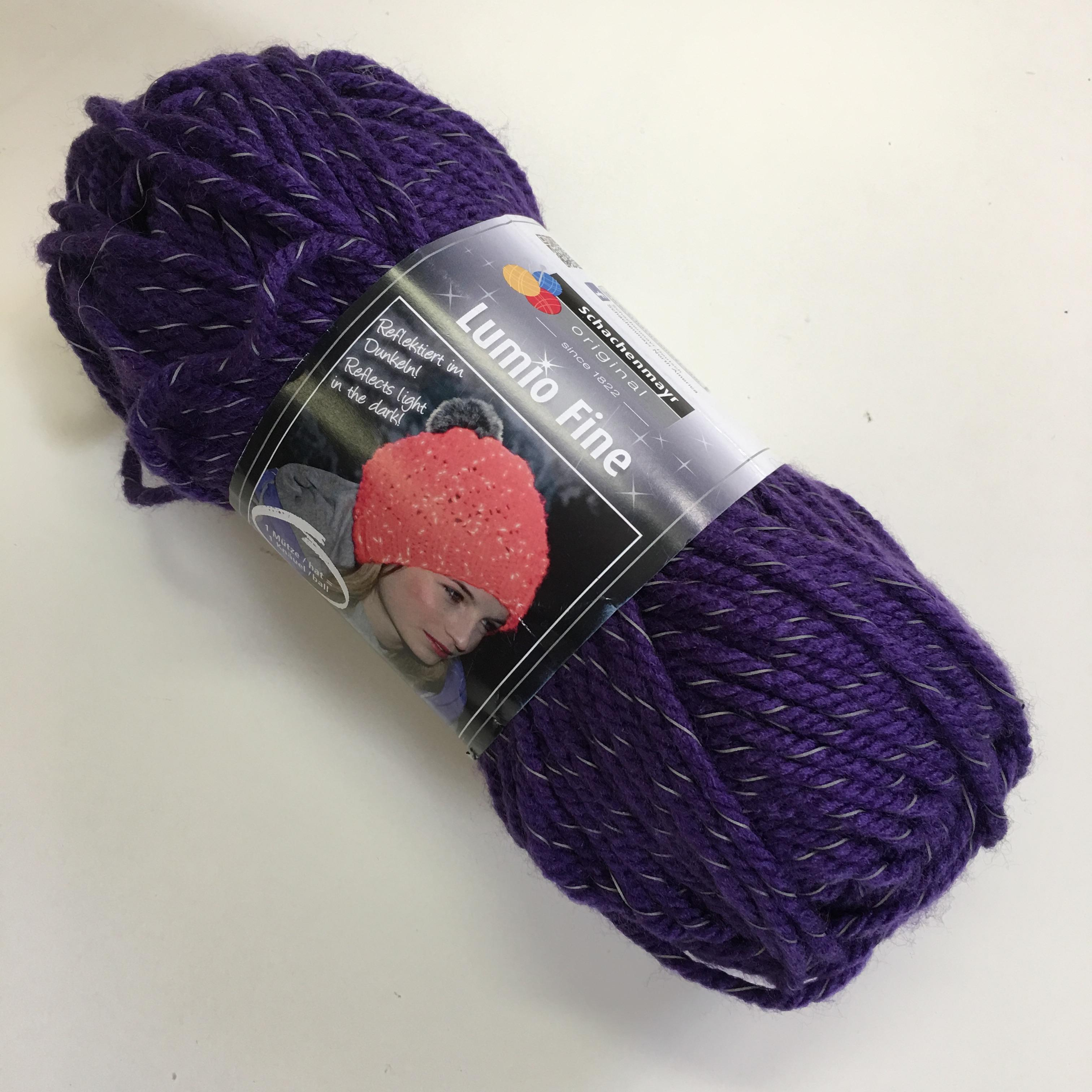 149-violet