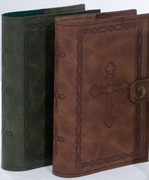 per breviario 4 volumi stampa a caldo