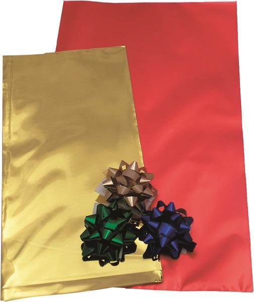 Sacchetto regalo 10x20 (conf. 15 pz)
