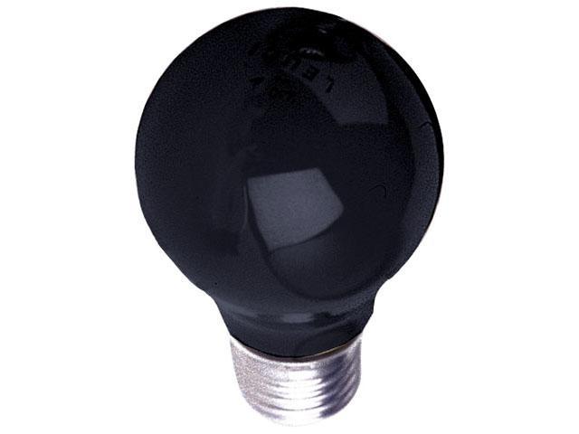 Lampada Wood E27