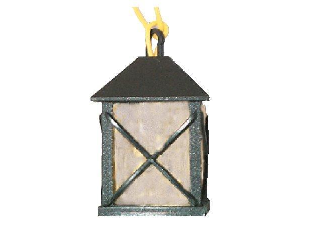 Lanternino grande 12 volt