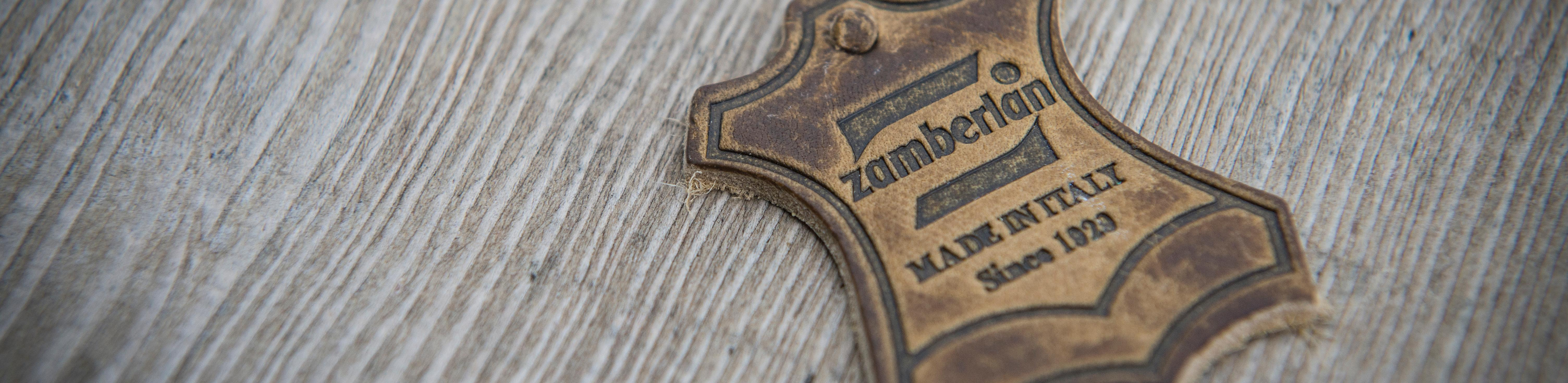 9af7a3a5cfa ZAMBERLAN OUTLET | The Best Deals on Zamberlan Boots | Zamberlan USA