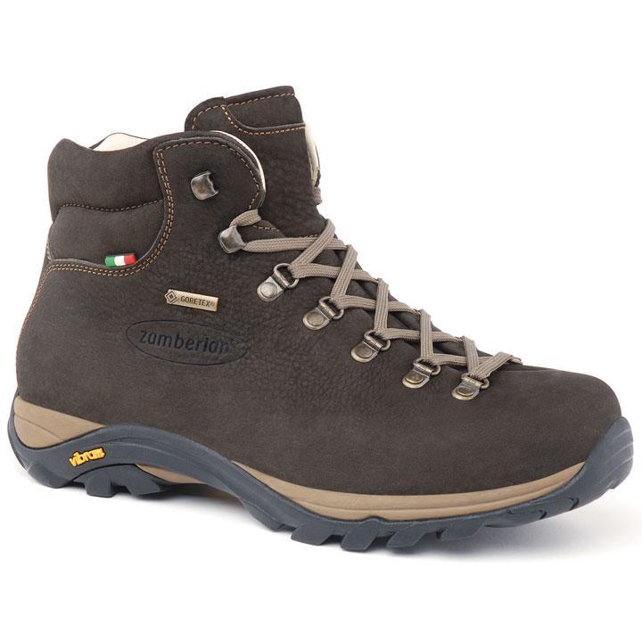 320 TRAIL LITE EVO GTX®   -   Men's Hiking & Backpacking Boots   -   Dark Brown