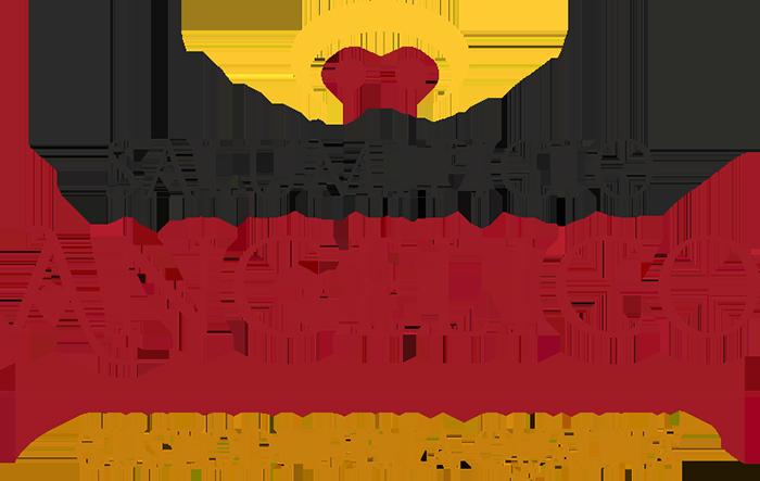 SALUMIFICIO ANGELICO SRLS