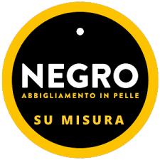 Negro Pelle