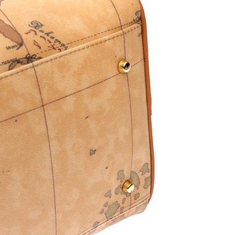 Hand bag Alviero Martini 1A Classe Continuativo D080 6000 010 Classico