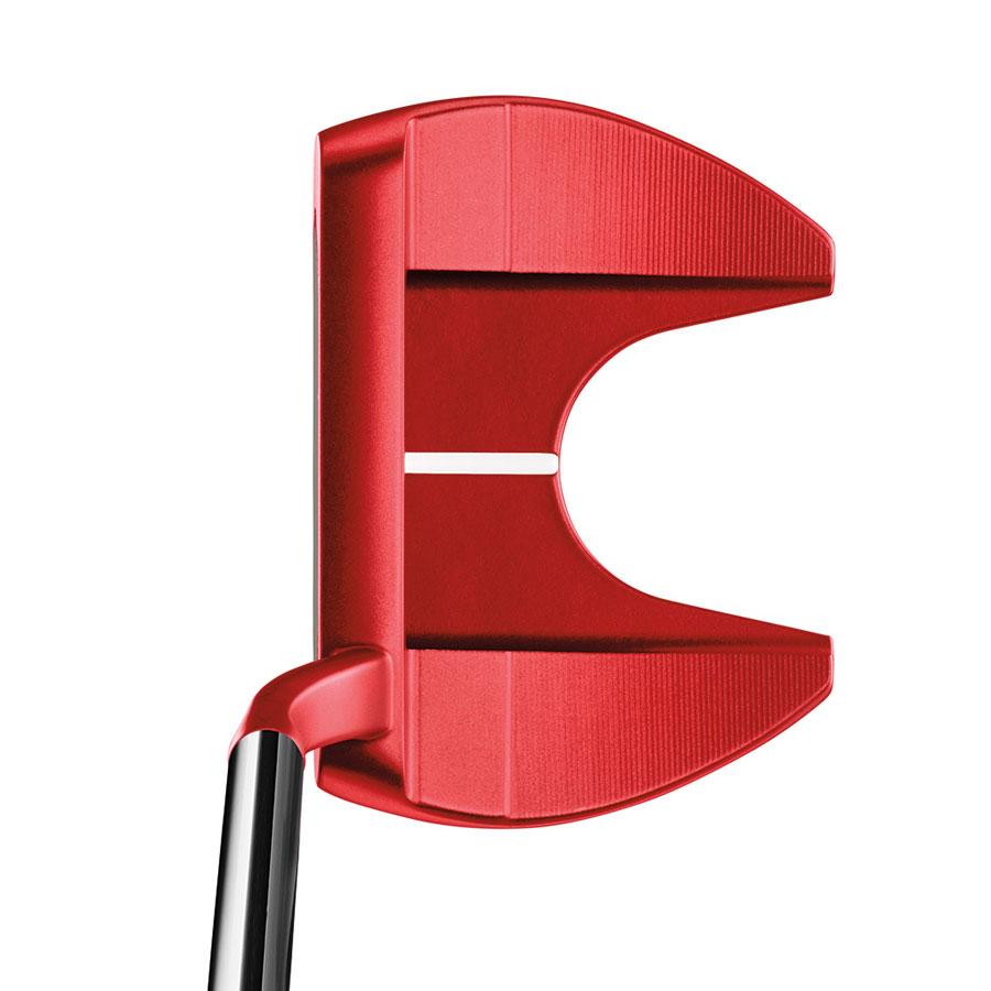 TAYLORMADE PUTT ROSSO COLLEZIONE TP - ARDMORE 3
