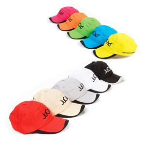 CAPPELLO JUCAD ULTRALIGHT