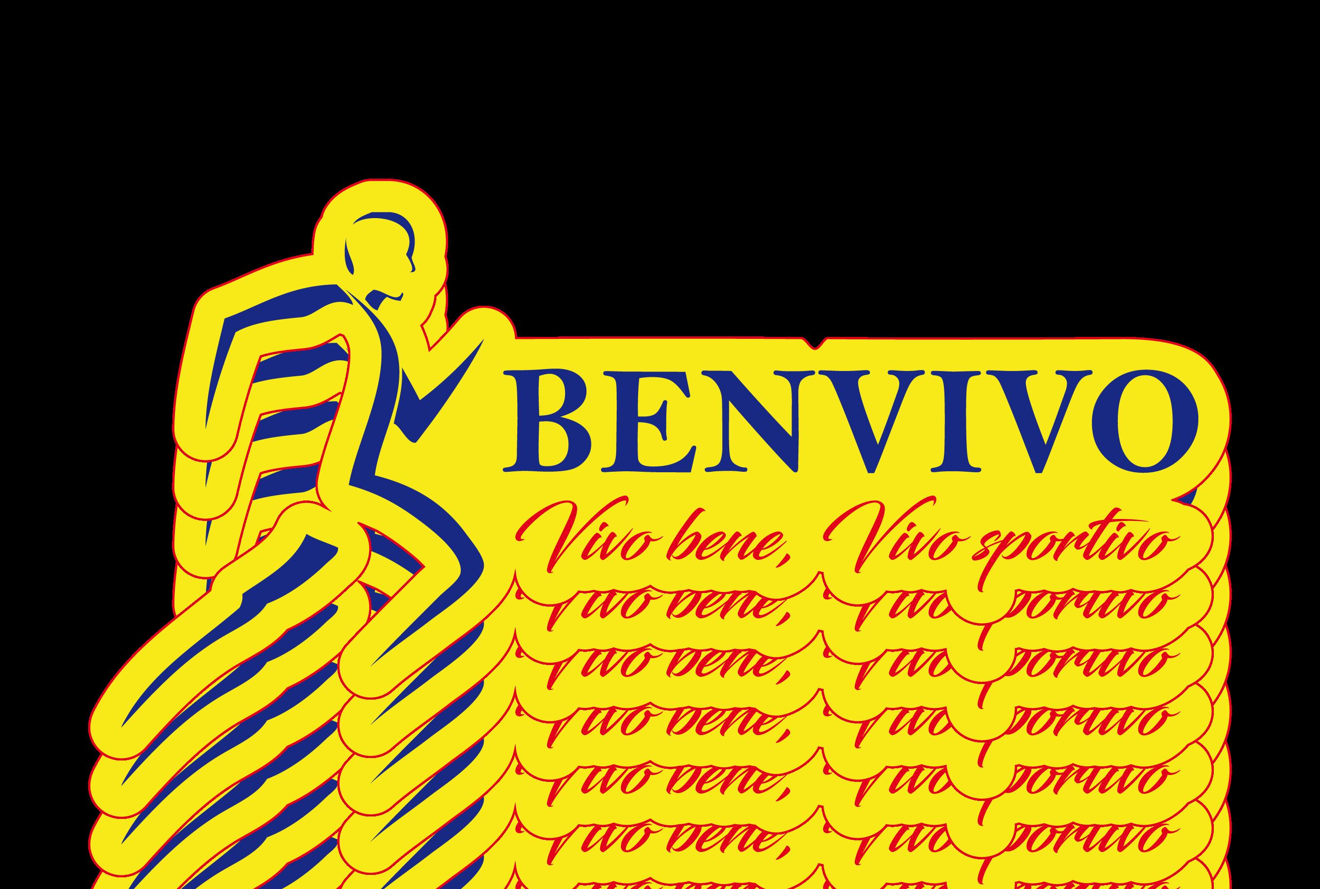 Benvivo