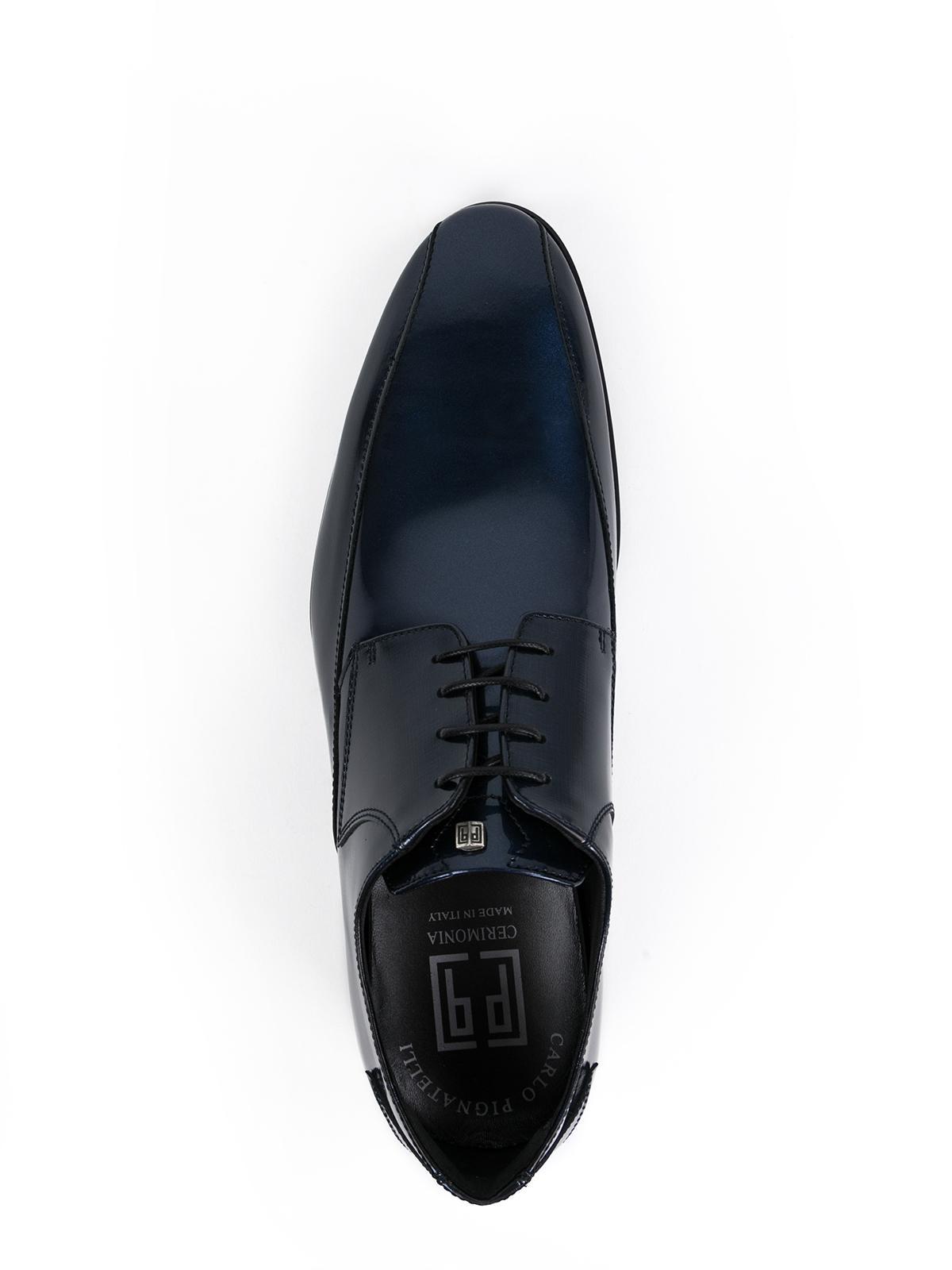 62abfc8840 cerimonia uomo pignatelli - calzature   SPADA SRL