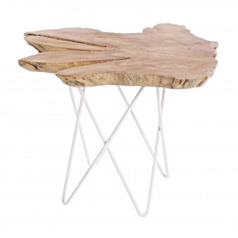 Tavolino Savanna basso