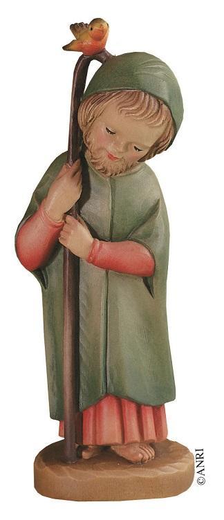 San Giuseppe cm. 15