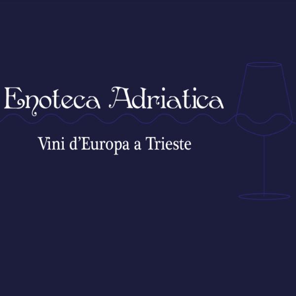 Enoteca Adriatica