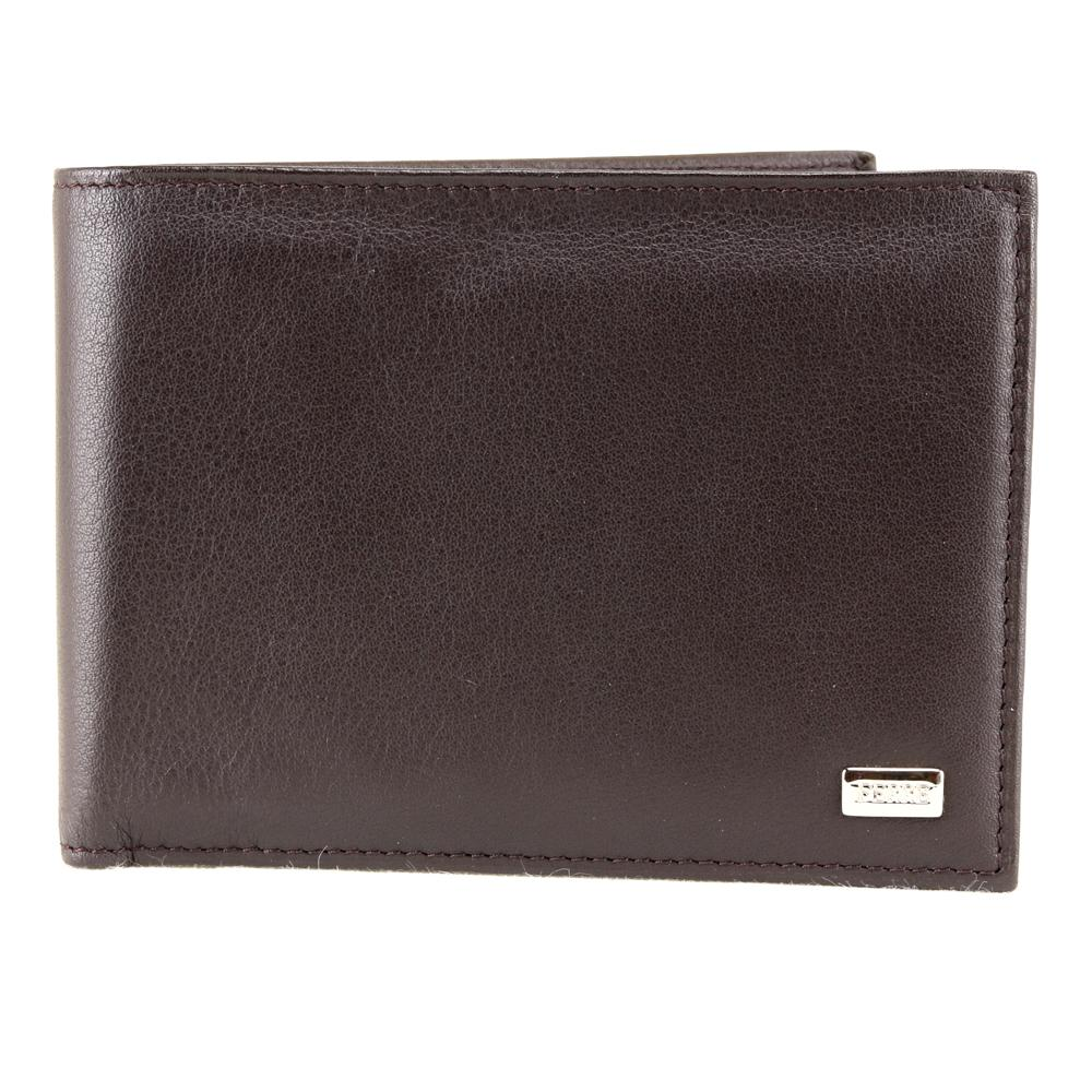 Man wallet Gianfranco Ferrè  021 012 13 002 Brown