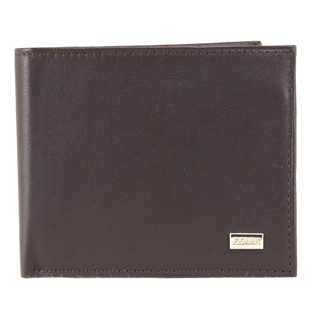 Man wallet Gianfranco Ferrè  021 012 45 002 Brown