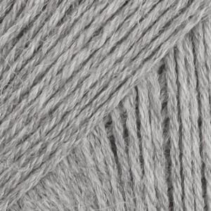 04-grigio-chiaro-mix