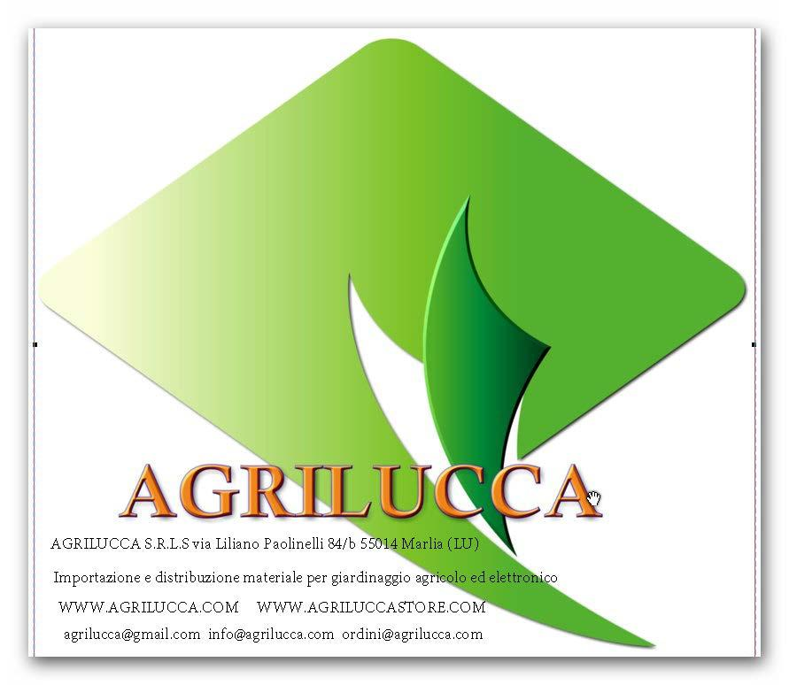 AGRILUCCASTORE