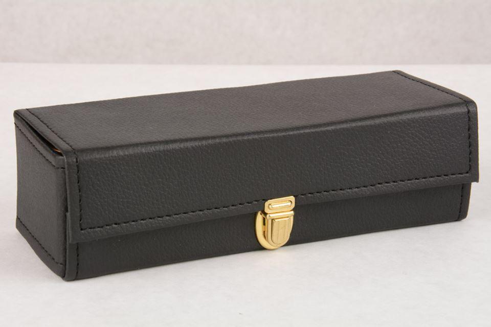 Servizio Oli SantI 18 x 5 x 7 cm CAL1958B