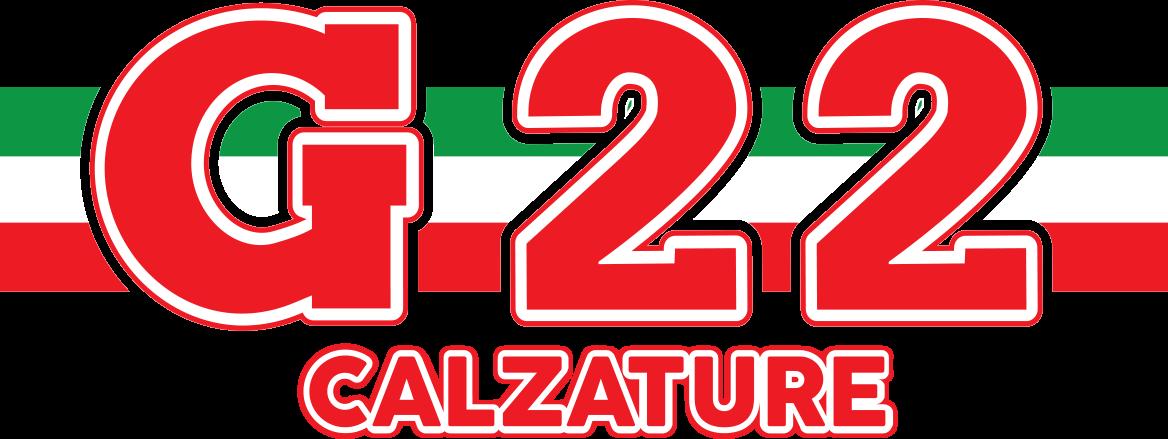 G22 CALZATURE