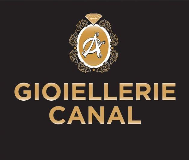 Gioiellerie Canal