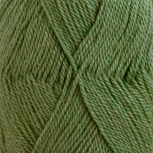 7820-verde