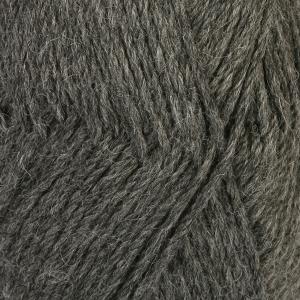 0519-grigio-scuro