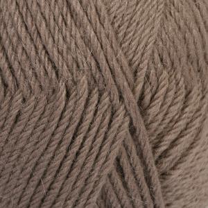 5310-marrone-chiaro
