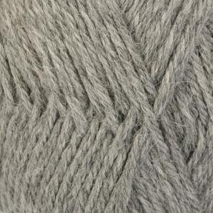 9015-grigio