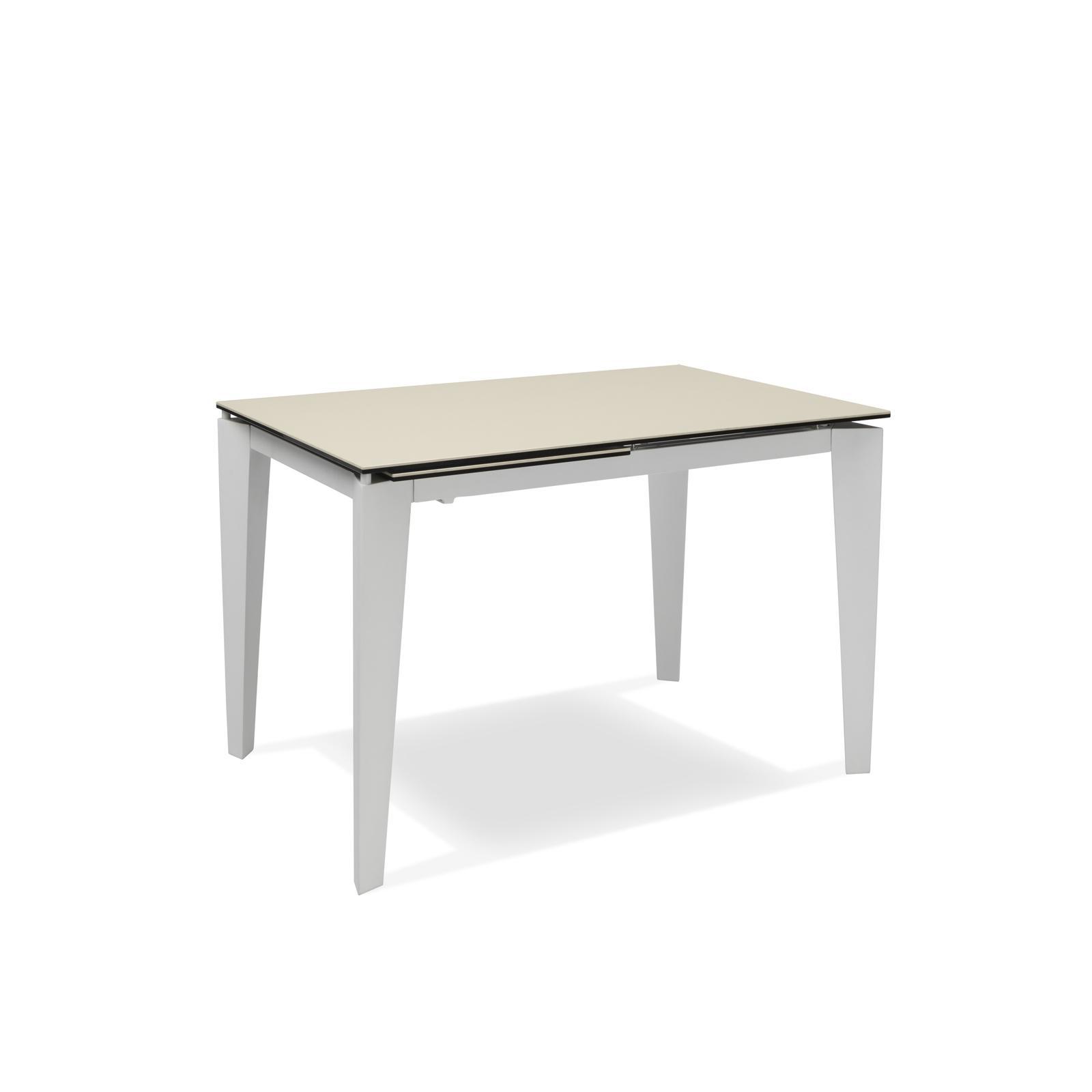 Tavolo allungabile Ceramica Due