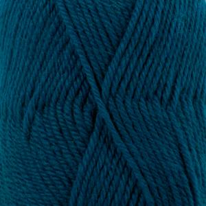 blu-verde-scuro-uni-colour-37