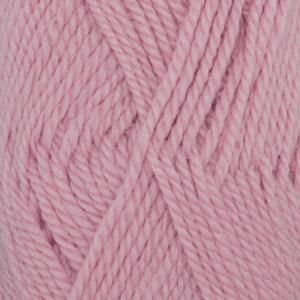 rosa-cipria-uni-colour-3112