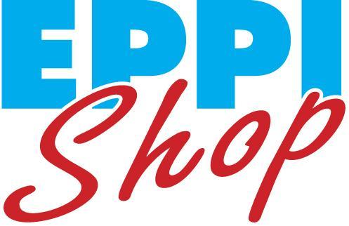 EppiShop