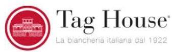 Benasciutti Casa - Tag House