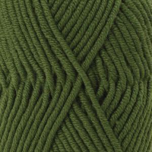 14-verde-foresta-uni-colour