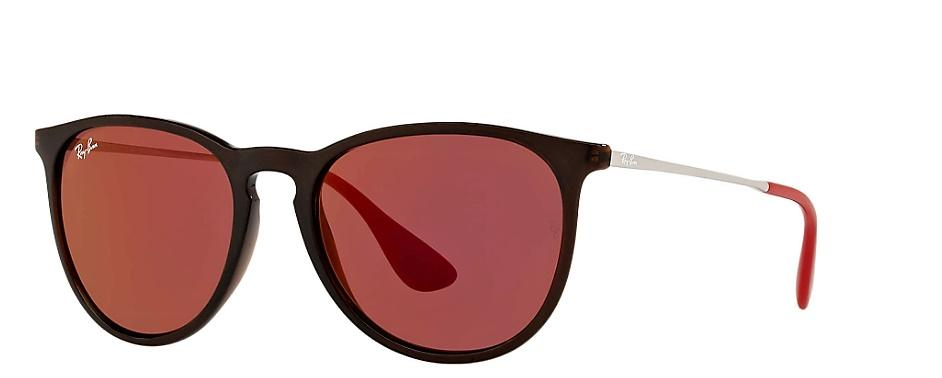 Rayban Rb 4171 Erika Color Mix Classic