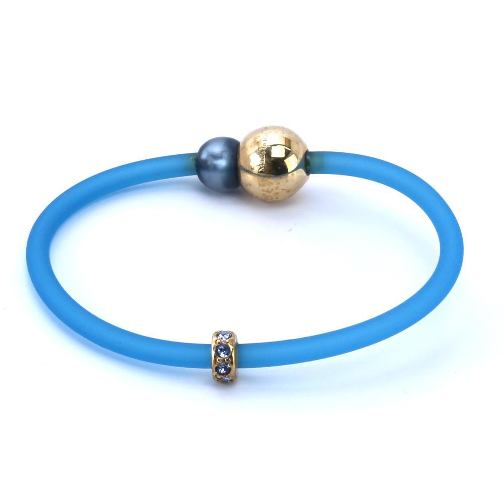 Bracelet Furla PIRONDA 772951 NUVOLA