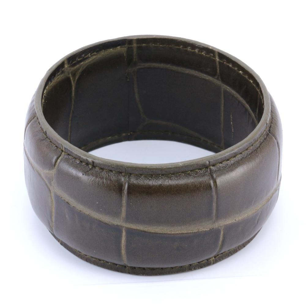 Bracelet Furla MATILDE 195427 RUTILIO