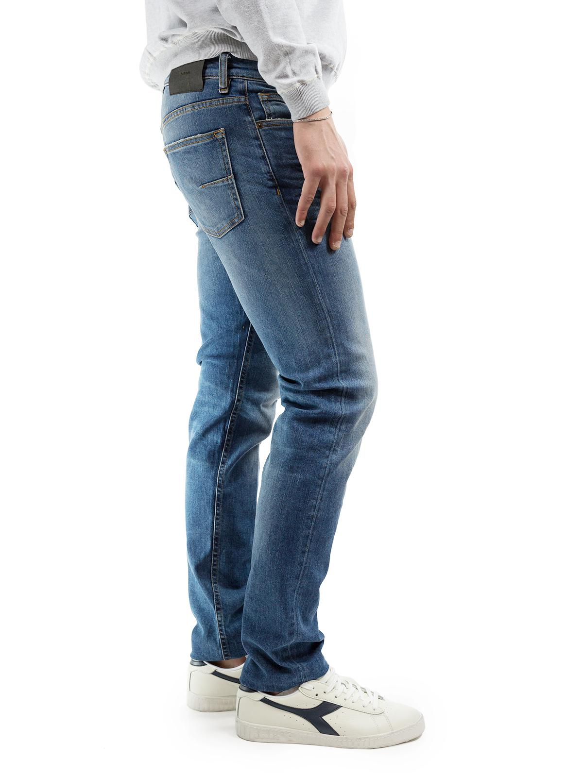 Grifoni Jeans GB14022 64 M03