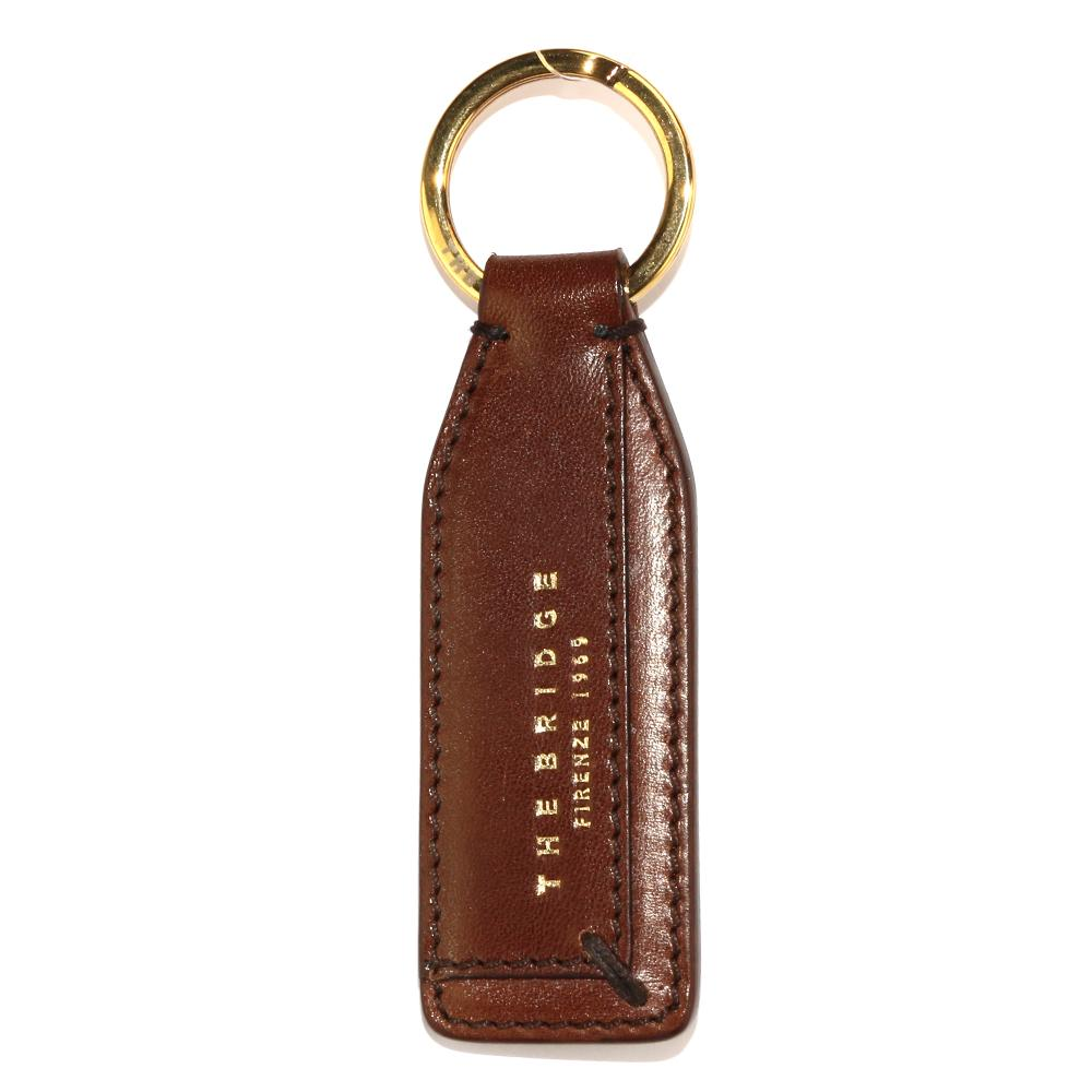 Key ring The Bridge  09020601 14