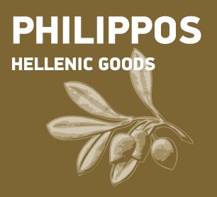Philippos logo