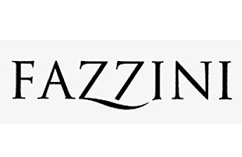 Biancheria Fazzini online